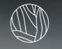 Spring Wharf logo