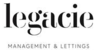 Legacie Lettings