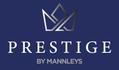 Logo of Prestige by Mannleys
