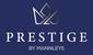 Prestige by Mannleys
