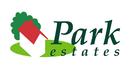 Park Estates, DA5