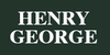 Henry George logo
