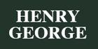 Henry George, SN1