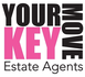 Your Key Move logo