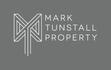 Mark Tunstall Property logo
