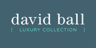 David Ball Luxury Collection logo
