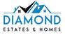 Diamond Lettings & Sales