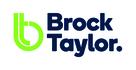 Brock Taylor, RH12