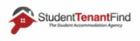 Student Tenant Find logo