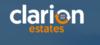 Clarion estates