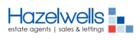 Hazelwells logo