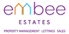 Embee Estates Ltd logo