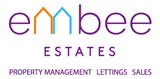 Embee Estates Ltd