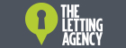 Logo of The letting Agency