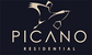 Picano Residential