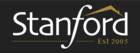 Stanford Estate Agents Ltd logo