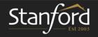 Stanford Estate Agents Ltd logo