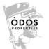 ODOS Properties LTD logo