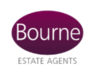 Logo of Bourne Estate Agents