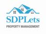 Logo of SDP Lets