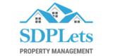 SDP Lets