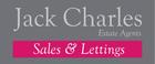 Jack Charles, TN9