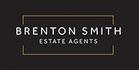 Brenton Smith Estate Agents logo