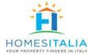 HomesItalia Ltd.
