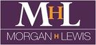 Morgan H Lewis logo