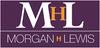 Morgan H Lewis