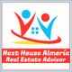 Next House Almeria-Real Estate Advisor