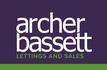 Archer Bassett logo