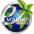 Evolution Estates logo