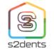 Logo of S2DENTS