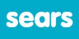 Sears Property Ltd