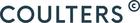 Coulters Stockbridge logo