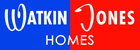 Watkin Jones Homes - Riverview Court logo