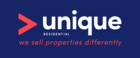 Unique Residential Sales & Lettings, WR5