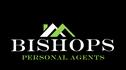 Bishops Personal Agents, YO26