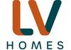 Logo of LV Homes