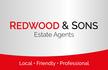Logo of Redwood & Sons