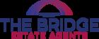 The Bridge Estate Agents Limited, TN8