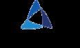 Hurstwood Holdings logo