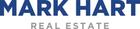 Mark Hart Real Estate, BR1
