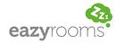 eazyrooms logo
