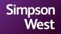 Simpson West