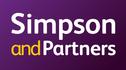 Simpson & Partners logo