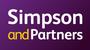 Simpson & Partners