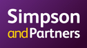 Logo of Simpson & Partners