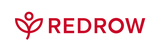 Redrow Thames Valley